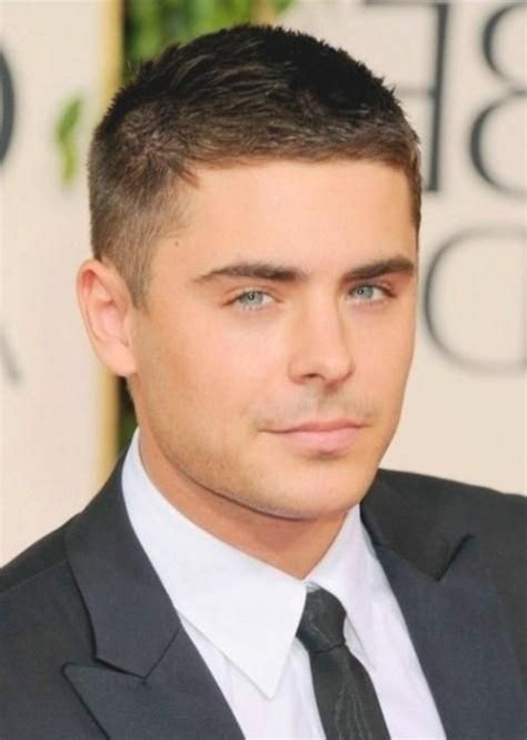 simple hairstyles for mens short hair 50 stylish short hairstyle for men men s grooming and
