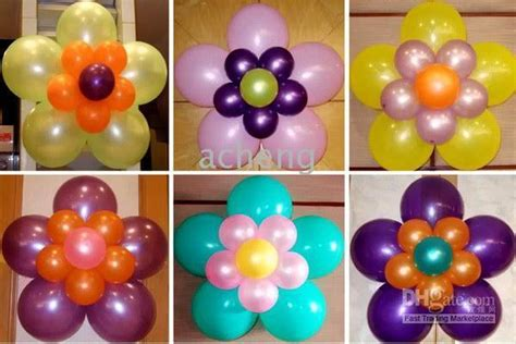 Balloon Decorations Orange County by Modern Interior Balloons Decorations Bouquets