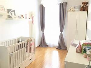 Chambre De Bébé Ikea : jen and beauty la chambre de b b ma ~ Premium-room.com Idées de Décoration