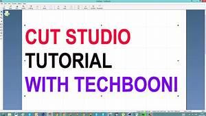 Cut Video Online : roland cut studio tutorial covering basics for beginners youtube ~ Maxctalentgroup.com Avis de Voitures