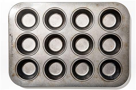 sheet definition baking function