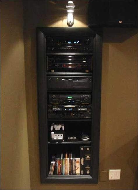 custom entertainment centers images  pinterest