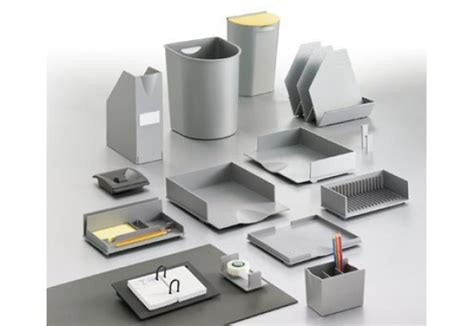 office and desk supplies image gallery modern office accessories