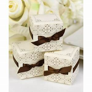 Personalized wedding black takeout boxeswrapwithus wedding for Cheap wedding favor boxes