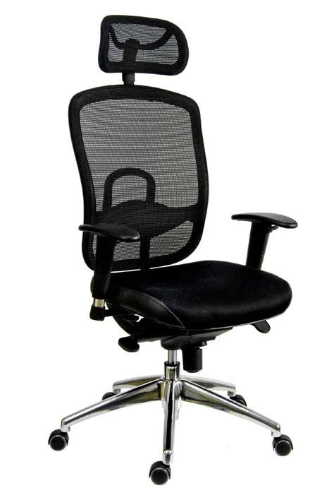 chaise ergonomique de bureau chaise de bureau ergonomique ikea