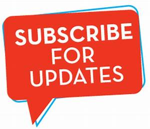 Subscribe HD PNG Transparent Subscribe HD.PNG Images ...