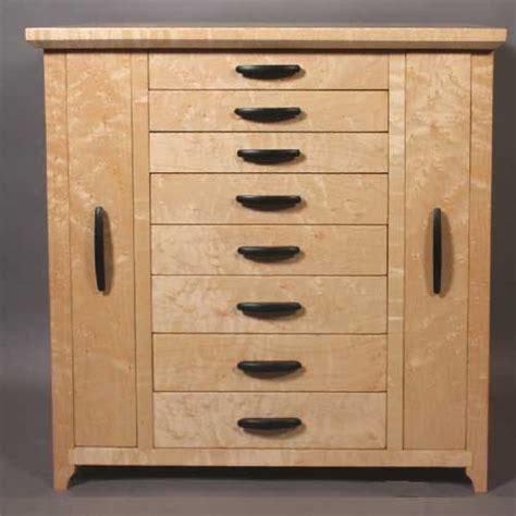 birdseye maple kitchen cabinets bird s eye maple cabinet 4640