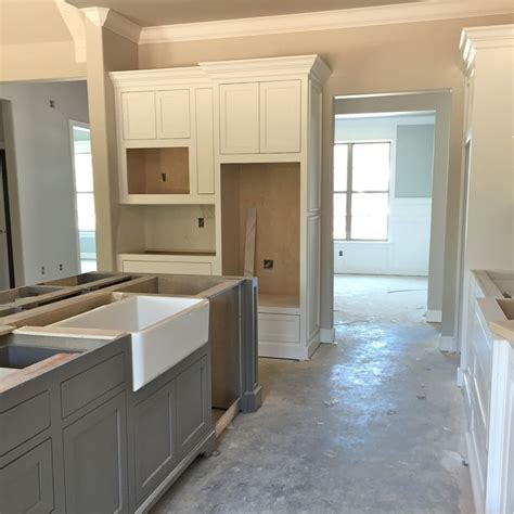 agreeable grey kitchen best 25 sherwin williams agreeable gray ideas on 268 | 42f1f2c35acdffb81a83d671726c57f3 house colors wall colors
