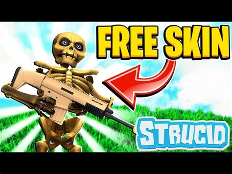 vmovie       skeleton skin