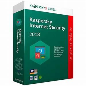 Antivirus En Ligne Kaspersky : t l charger kaspersky anti virus pour windows t l chargement gratuit ~ Medecine-chirurgie-esthetiques.com Avis de Voitures