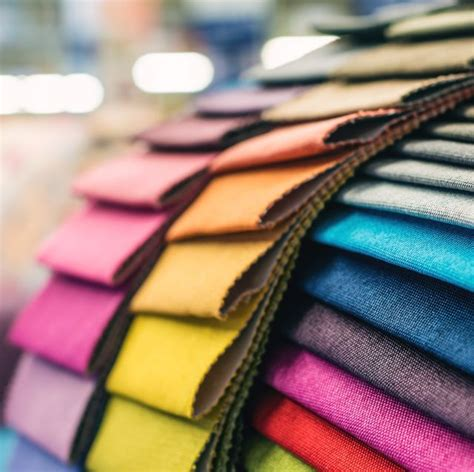 10 best fabric stores
