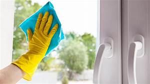 Fensterputzen Ohne Streifen : fenster putzen ohne schlieren und streifen ~ Yasmunasinghe.com Haus und Dekorationen