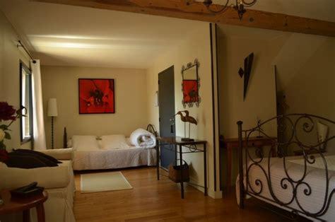 chambre hote castellane la castellane chambre d 39 hôte à sauveur haute