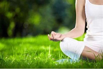 Yoga Wallpapers Meditation Definition Nature Therapy Relaxing
