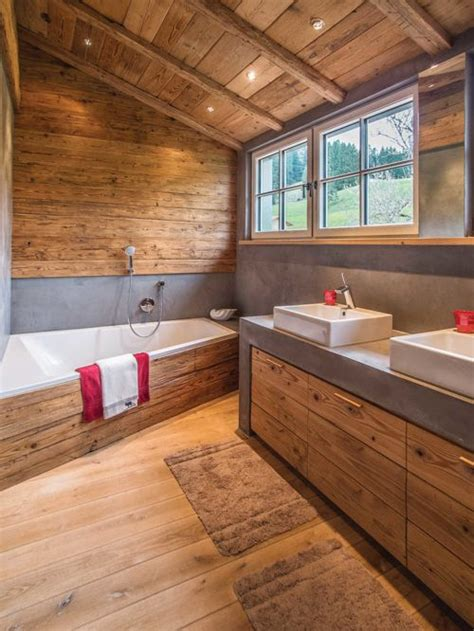Design-ideen & Beispiele Für Die Badgestaltung