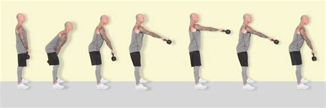 kettlebell swing master move strong started 24life workouts movement