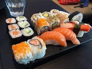 Vegan Frühstücken Düsseldorf : was isst d sseldorf am liebsten von sushi bis vegan ~ Yasmunasinghe.com Haus und Dekorationen