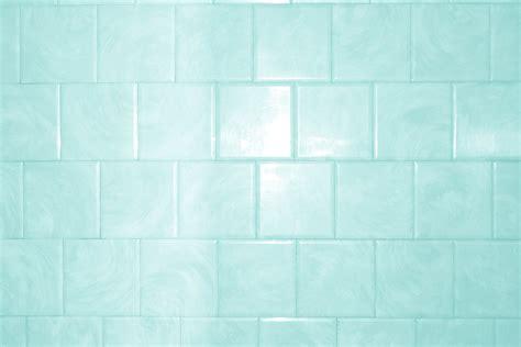 aqua floor tile bathroom tiles background interior design