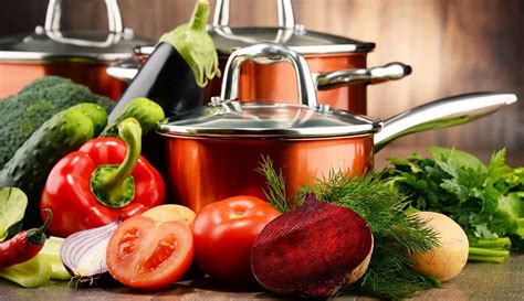 ceramic cookware  reviews  cooking town