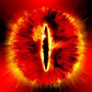 l 39 oeil de sauron loeildesauron twitter