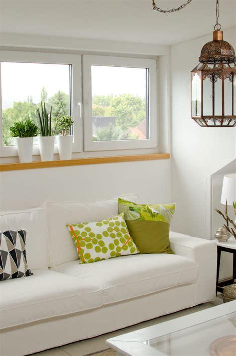 Wohnzimmer Update Die Galerie  Leelah Loves