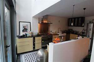 Ikea Pose Cuisine : pose cuisine ikea suresnes ~ Melissatoandfro.com Idées de Décoration