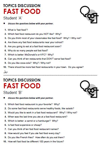 write essay food kunstinhetvolkspark nl essay topics on food fast food essay writing topics