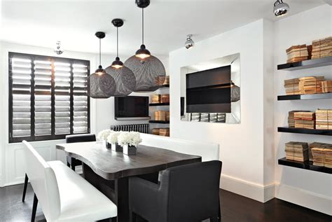 Hoppen Kitchen Interiors by Top Interior Designer Hoppen Interiors