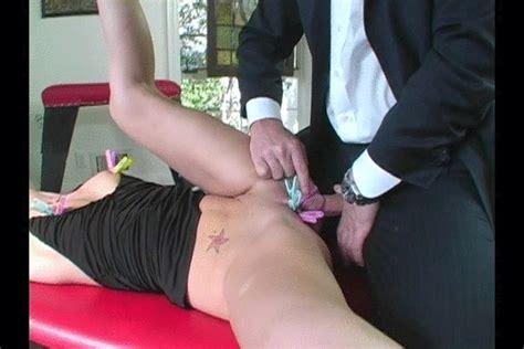 Sexy Dom Clips