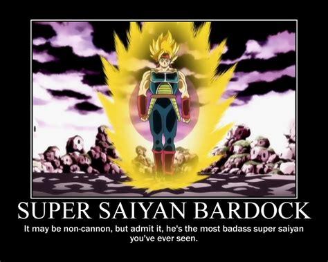 Super Saiyan Meme - super saiyan bardock meme by anotakuvire on deviantart
