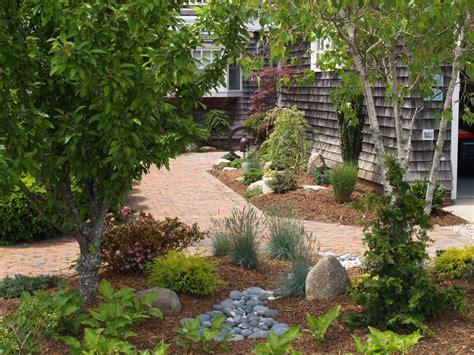 home interior garden home garden decor marceladick com