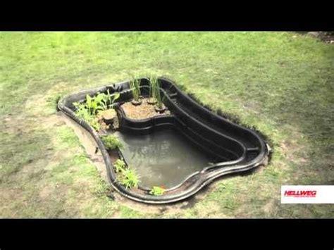 Schritt Fuer Schritt Gartenteich Selber Bauen by 18 Best Handarbeitszirkel Lochstrickmuster Images On