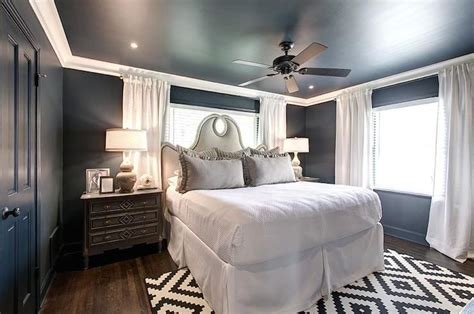 Bedroom Unlimited by Pin By Monnie44 On Unlimited Bedroom Ideas Bedroom