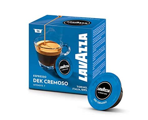 Lavazza A Modo Mio Ground Coffee Capsules Pack Of 16 Organic Coffee Utah Or Not Bags Sydney Vs Instant Bean For Sale Jeds Singapore Taylors Asda