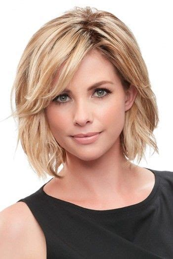 Short Haircuts For Women Over 50 Look Fascinating Hairstyle