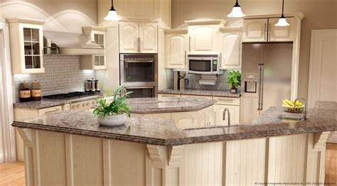 pictures of kitchen with white cabinets best 25 cabinet refacing ideas on diy cabinet 9114