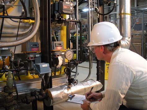Методические рекомендации по расчету эффектов от реализации мероприятий по энергосбережению и повышению энергетической эффективности