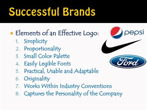 product brand strategies youtube