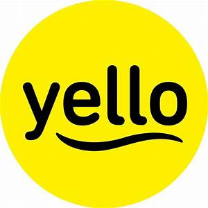 Yello Strom App : yello strom neuer anstrich f r logo und corporate design ~ Lizthompson.info Haus und Dekorationen