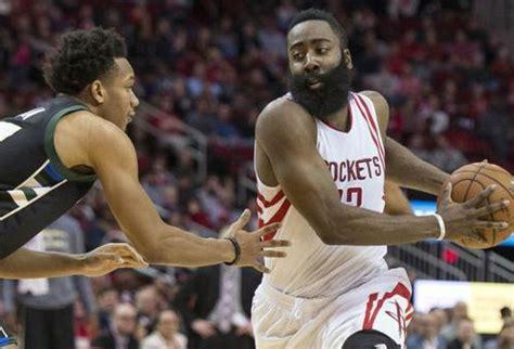 NBA录像回放