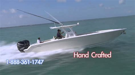 Boat Max Usa by Blackwater Factory Direct Dealer Boats Direct Usa New