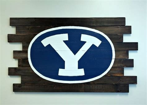 17 Best Images About Byu!!!!!!!!