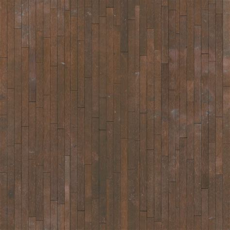 wooden floors wood junglekey fr image 200