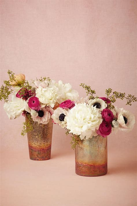 product pink ombre vase from bhldn there s no place