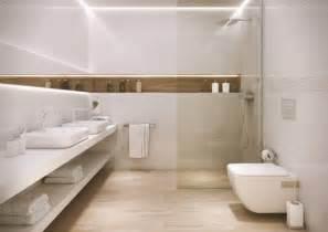 badezimmer holzfliesen 32 moderne badideen fliesen in holzoptik verlegen