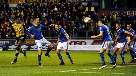 FA Cup fourth round draw - News - Sheffield Wednesday