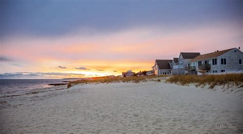 Cape Cod, Massachusetts  Tourist Destinations