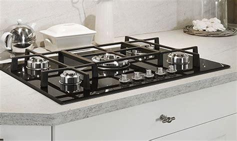 focus on hobs ixina kitchen