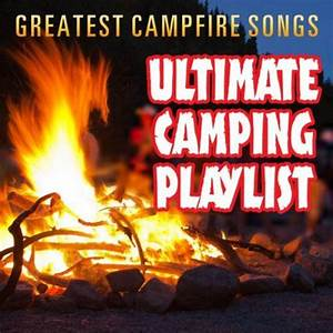 17 Best Images About Camping Party On Pinterest Campfire
