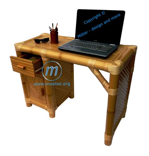 Schreibtisch Möbel by Schreibtische